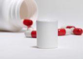 EQius, kontrola vlhkosti farmabalení od Clariantu