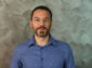 Gianluca Bonanni: Obal je pro úspěch produktu klíčový