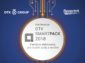 OTK SmartPack již 24. dubna
