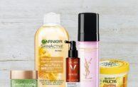 L'Oréal: Slavíme úspěchy při ochraně životního prostředí