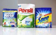 Henkel a Mondi přidali do sáčků recyklát