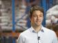 """Martin Jahoda: """"Fascinuje mě přesnost, výkonnost a efektivita robotů."""""""