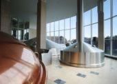 Velkopopovický pivovar rozšiřuje výrobu