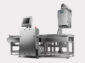 GLM-Ievo 40: Nový výkonný označovač od Bizerby