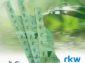 Starseal Tie Handle, kompostovatelné pytle od RKW