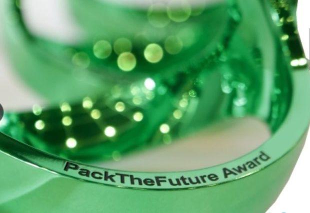 Plastoví vítězové PackTheFuture vybráni