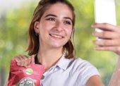 Třetina reklamací online zboží je kvůli obalu