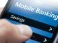 Mobilní bankovnictví zažívá boom