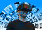 Trh virtuální reality čeká brzy rozkvět