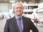 W&H vyvíjí inkjet na flexibilní obaly