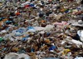 MPO vyhlásilo soutěž Přeměna odpadů na zdroje 2019