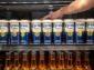 Pivní značka Corona testuje obaly zcela bez plastů