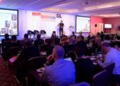 SLOVLOG 2018 za dveřmi: Logistická akce podzimu na Slovensku se blíží