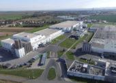 Závazek firmy Mondelēz: za sedm let jen recyklovatelné obaly