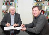 ATOZ Group a Obalový institut SYBA uzavřely partnerství pro obalový trh