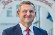 Jan Říha jmenován obchodním ředitelem firmy Stock
