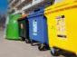 V roce 2030 bude recyklováno 70 % obalových odpadů, plánuje EU