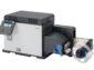 OKI uvádí na trh barevné tiskárny štítků a etiket řady Pro Series