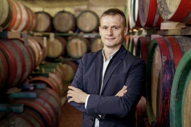 """Tomáš Hejkal: """"S Republicou jsme nechtěli vytvářet novou značku"""""""