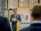 Deset miliard inovativních uzávěrů za rok: UNITED CAPS slaví milník