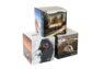 Paketo.one – výrobce originálních kartonových obalů, které nadchnou