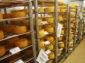 Návštěva v Madetě: Mléko do výroby putuje metodou JIT
