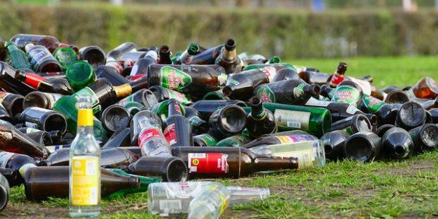 MPO vyhlašuje třetí ročník soutěže Přeměna odpadů na zdroje