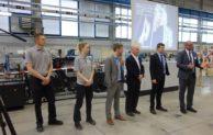 Nová lepička Diana se poprvé představila na Slovensku