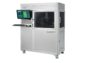 AMTECH představí na veletrhu Amper 3D tiskárnu umožňující tisknout desky plošných spojů