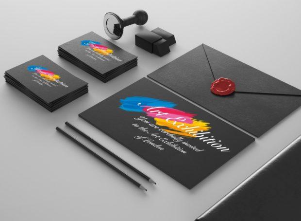OKI představí na veletrhu Reklama Polygraf nové tiskárny etiket a štítků