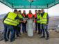 Radegast v Nošovicích zahajuje stavbu nové linky na plnění plechovek