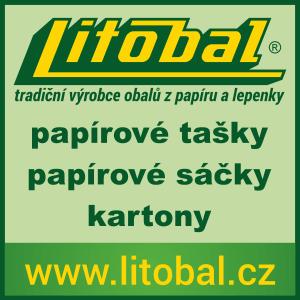 Litobal