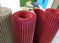 Vlnitá lepenka jako ekologický materiál