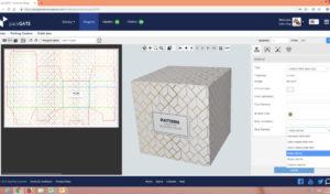 Upgrade softwaru EngView od května na trhu