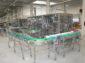 ROZHOVOR: Balicí stroje musí být soběstačné a ekologičtější