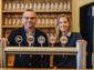 Pivovary Staropramen získaly majoritu v Pardubickém pivovaru