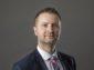 Tomasz Wiatrak se stal novým předsedou představenstva Unipetrolu