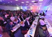 OBALKO 2019: Jan Zadák pohovoří o inovacích v digitálním světě