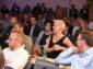 OBALKO 2019: Aktivní a inteligentní balení se již brzy stane normou