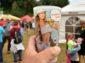Pivovar Svijany testuje etikety z recyklovaného papíru