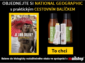 Mailstep balí časopisy do plně recyklovatelné rozložitelné fólie