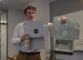 E-commerce week: výrobě krabic vládne automatizace