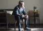 Jan Zadák: Obaly vnímám z hlediska estetiky i efektivity