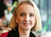 Andrea Gontkovičová nově vede společnost Philip Morris ČR