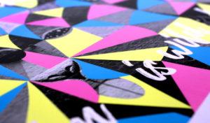 Novinky z dekorativního tisku a nový Xerox pro náročné