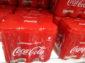Den v pražské Coca-Cole se zajímavým programem