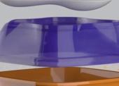 Nové 3D Studio pod taktovkou firmy Berry Superfos