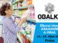 Zákazník a obal bude hlavním tématem kongresu OBALKO 2020