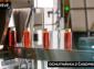 Na návštěvě ve firmě Cosmonde: Když kapka parfému určuje výrobní cenu produktu