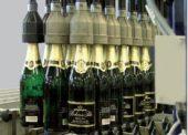 Bohemia Sekt loni prodal téměř 30 milionů lahví